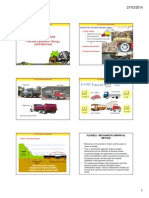 BFC 31802 Chapter 3a