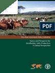 FAO, 2010.pdf