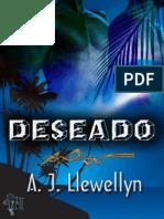 A.J. Llewellyn-Deseado (1).pdf