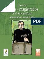 08-Rol de Jueces y Magistrados-Sist Penal Acusatorio (138)