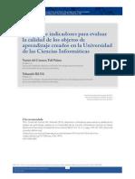 Dialnet-AspectosEIndicadoresParaEvaluarLaCalidadDeLosObjet-4627927