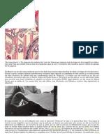 Relatos y Novelas Daphne Du Maurier