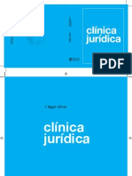 Clinica Juridica