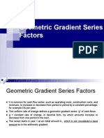 Economics(geometric gradient.chp#2)
