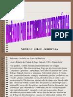 Acidente_com_eletricidade_eletrostatica