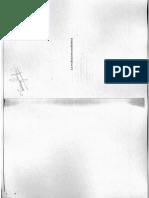 VAN VUGHT F. (1993) Evaluación de La Calidad de La Educación Superior El Próximo Paso. Documentos Columbus Sobre Gestión Universitaria.pdf