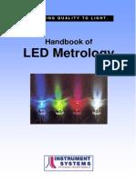 LED Handbook e
