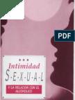 Intimidad Sexual y la Relación con un Alcoholico