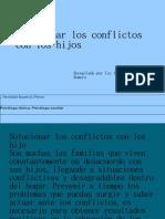 .Presentación2.pptx_como_resolver_conflictos_con_los_hijos