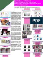 04-04 Argencolor 2012 GIGLIO Aproximación a la práctica de adm  PÓSTER.pdf