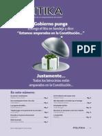 Politika 36 (Oct 12)