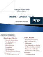 Irs Irc Dossier Fiscal-Apresntacao-braga