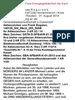 GSTA-DÜSSELDORF am 01. August 2014 Kopie