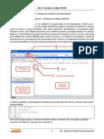 Aula 01 - Introdução ao Software Matlab.pdf