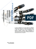 Guía de Laboratorio de Física III 2013