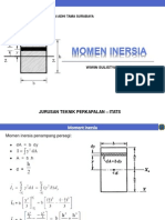 Bab 5- Momen Inersia_2 (1)