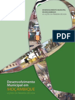 Municipal Port