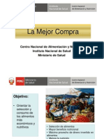 La Mejor Compra PERU_3