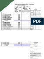 SF5_SY 2013-2014_Grade 1 - 1