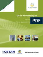 061112 Meios Hosp
