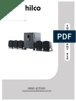 PHT510.pdf