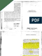 RICOEUR, P. Hermeneutica e estruturalismo.pdf