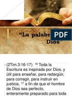 lapalabradedios-111019204642-phpapp01