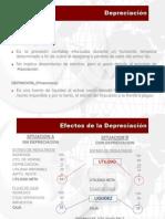 02d_Depreciación.pdf