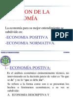 divisiondelaeconomiacapitulo3-091031104656-phpapp01