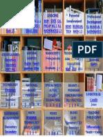 e-portfolio-c jones-7 26 2011
