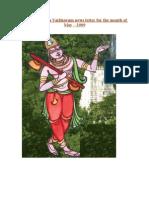 AnnamacharyaVaibhavamMay2009v2