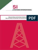 PBL BrochureNov04