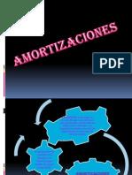 amortizaciones-120705225217-phpapp02