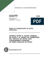 T-REC-X.21-199209-I!!PDF-S
