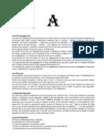 glosario de terminos Juridicos.docx