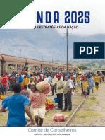 agenda-2025-2013