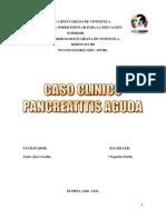 CASO CLINICO PANCREATITIS AGUDA.docx