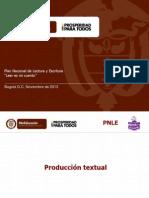 PRODUCCION TEXTUAL.pptx