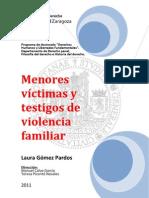 TESIS 2011 051 Violencia