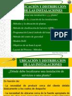 V-cg-ubicacion y Distribucion de Instalaciones1