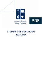 2018 Survival Guide_ Final