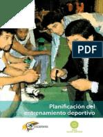 planificacion_entrenamiento