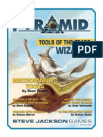 Pyramid Magazine 3-01 - Wizards.pdf