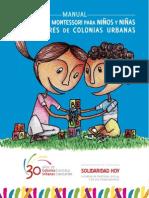 manualestimulacionmontessori-121224042941-phpapp02 copia.pdf