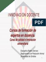 Innovacion_docente