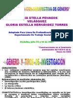 Investigacion Con PG