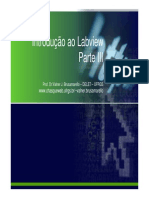 labview3