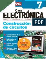 Faso7.pdf