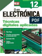 Faso12.pdf