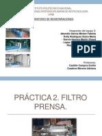filtroprensaelbueno-120511000615-phpapp01
